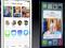 Recurso de compartilhamento no iOS 7 (Foto: Reprodução)