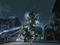 Titanfall também foi apresentado na conferência da EA Games (Foto: Reprodução)