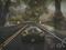 Need for Speed Rivals: trailer do game foi apresentado pela EA Games na E3 2013 (Foto: Reprodução)