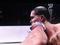EA Sports UFC (Foto: Renan Dayube/TechTudo)