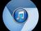 Agora, com a extensão mediaGalleries o Google Chrome e o iTunes poderão interagir juntos (Foto: Reprodução/ Android Centra) (Foto: Agora, com a extensão mediaGalleries o Google Chrome e o iTunes poderão interagir juntos (Foto: Reprodução/ Android Centra))