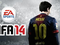 FIFA 14 encerra a história do PS2 (Foto: Divulgação) (Foto: FIFA 14 encerra a história do PS2 (Foto: Divulgação))