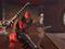 Deadpool sai para PC, Xbox 360 e PS3 (Foto: Divulgação) (Foto: Deadpool sai para PC, Xbox 360 e PS3 (Foto: Divulgação))
