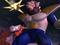 Dragon Ball Z: Battle of Z terá batalhas contra criaturas gigantescas (Foto: Divulgação)