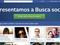 Saiba como habilitar a busca social (graph search) do Facebook (Foto: Reprodução) (Foto: Saiba como habilitar a busca social (graph search) do Facebook (Foto: Reprodução))