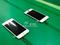 iPhone 5S já estaria em produção (Foto: Reprodução BGR) (Foto: iPhone 5S já estaria em produção (Foto: Reprodução BGR))