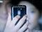O novo LG G2 terá botões de volume na traseira e um sensor de impressões digitais (Foto:Reprodução/@evleaks) (Foto: O novo LG G2 terá botões de volume na traseira e um sensor de impressões digitais (Foto:Reprodução/@evleaks))