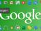 Google+ completa 2 anos de vida (Foto: Reprodução/Google+)