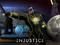 Injustice tem roupas alternativas para heróis e vilões (Foto: Divulgação) (Foto: Injustice tem roupas alternativas para heróis e vilões (Foto: Divulgação))