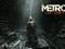 Saiba como fazer o final bom em Metro: Last Light (Foto: Divulgação) (Foto: Saiba como fazer o final bom em Metro: Last Light (Foto: Divulgação))