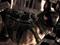 Riley, o cachorro de Call of Duty: Ghosts (Foto: Reprodução)