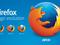 Versão beta do Firefox 23 trás novo logo e deve ser lançado em agosto (foto: Divulgação) (Foto: Versão beta do Firefox 23 trás novo logo e deve ser lançado em agosto (foto: Divulgação))