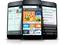 Primeiros smartphones com Firefox OS estão prontos para chegar ao mercado (foto: Divulgação) (Foto: Primeiros smartphones com Firefox OS estão prontos para chegar ao mercado (foto: Divulgação))