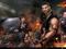MARS é um game online em terceira pessoa ao estilo Gears Of War (Foto: Divulgação) (Foto: MARS é um game online em terceira pessoa ao estilo Gears Of War (Foto: Divulgação))
