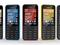 Nokia anunciou nova linha de telefones (Foto: Divulgação) (Foto: Nokia anunciou nova linha de telefones (Foto: Divulgação))