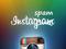 Spam está tomando conta do Instagram (Foto: Reprodução Digital Trends) (Foto: Spam está tomando conta do Instagram (Foto: Reprodução Digital Trends))