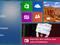 Abrindo o SkyDrive na tela Iniciar (Foto: Reprodução/Helito Bijora) (Foto: Abrindo o SkyDrive na tela Iniciar (Foto: Reprodução/Helito Bijora))
