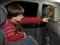 Modelos de TV para automóveis têm preços variados (Foto: Reprodução) (Foto: Modelos de TV para automóveis têm preços variados (Foto: Reprodução))