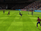 FIFA 13 (Foto: FIFA 13)
