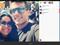 Foto do Instagram (Foto: Reprodução/Lívia Dâmaso) (Foto: Foto do Instagram (Foto: Reprodução/Lívia Dâmaso))