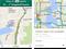 Google Maps para Android (Foto: Divulgação)