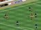 Fifa International Soccer inaugurou a série 20 anos atrás (Reprodução/TechTudo) (Foto: Fifa International Soccer inaugurou a série 20 anos atrás (Reprodução/TechTudo))