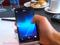 Novo BlackBerry vazou na web (Foto: Reprodução/YouTube) (Foto: Novo BlackBerry vazou na web (Foto: Reprodução/YouTube))