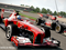 F1 2013 (Foto: Divulgação)