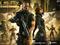 Deus EX é um dos melhores jogos já feitos para iOS (Foto: Reprodução Thiago Barros) (Foto: Deus EX é um dos melhores jogos já feitos para iOS (Foto: Reprodução Thiago Barros))