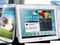 Promoção da Samsung dá um Galaxy Tab 2 para quem comprar o Galaxy S4 (foto: Divulgação) (Foto: Promoção da Samsung dá um Galaxy Tab 2 para quem comprar o Galaxy S4 (foto: Divulgação))
