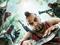 Ubisoft reduz o preço de Far Cry 3 no Brasil (Foto: Divulgação) (Foto: Ubisoft reduz o preço de Far Cry 3 no Brasil (Foto: Divulgação))