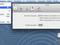 Alterando configuração do aplicativo (Foto: Reprodução/Helito Bijora) (Foto: Alterando configuração do aplicativo (Foto: Reprodução/Helito Bijora))