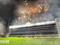 Estádio La Bombonera também está em PES 2014 (Foto: Divulgação) (Foto: Estádio La Bombonera também está em PES 2014 (Foto: Divulgação))