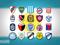 PES 2014 garante 20 times argentinos (Foto: Divulgação) (Foto: PES 2014 garante 20 times argentinos (Foto: Divulgação))