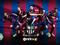 barcelona-fifa-14-parceria (Foto: barcelona-fifa-14-parceria)