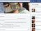Facebook pretende mostrar em feed de notícias o que seus amigos fizeram há um ano (Foto: Reprodução/Insider Facebook)) (Foto: Facebook pretende mostrar em feed de notícias o que seus amigos fizeram há um ano (Foto: Reprodução/Insider Facebook)))