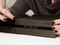 PS4 tem botões frontais escondidos (Foto: Reprodução) (Foto: PS4 tem botões frontais escondidos (Foto: Reprodução))