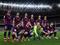 Barcelona já mostra Neymar em Fifa 14 (Foto: Divulgação)