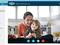 Skype já permite chamadas com vídeo diretamente da caixa de entrada do Outlook.com (Foto: Divulgação)