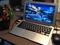 MacBook com GPU externa ficou bem mais poderoso (Foto: Reprodução/Engadget) (Foto: MacBook com GPU externa ficou bem mais poderoso (Foto: Reprodução/Engadget))