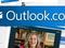 Outlook.com ganha opção para chamadas em vídeo com o Skype (Foto: Reprodução)