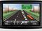 GPS TomTom Via 1600 com tela de 6 polegadas e atualização gratuita de mapas (Foto: Divulgação)