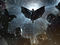 Batman Arkham Origins (Foto: Divulgação) (Foto: Batman Arkham Origins (Foto: Divulgação))