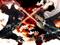 Fire Emblem: Awakening nova foto (Foto: Divulgação)