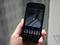 Após atualização do Instagram é possível enviar vídeos que estejam em dispositivos com iOS(Foto: Reprodução/The Verge) (Foto: Após atualização do Instagram é possível enviar vídeos que estejam em dispositivos com iOS(Foto: Reprodução/The Verge))