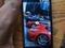 Tela de bloqueio da nova customização da Sony pro Android tem acesso rápido à câmera (Foto: Reprodução/YouTube) (Foto: Tela de bloqueio da nova customização da Sony pro Android tem acesso rápido à câmera (Foto: Reprodução/YouTube))