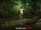 Uncharted é um dos minigames no jogo de iOS e Android (Foto: Divulgação) (Foto: Uncharted é um dos minigames no jogo de iOS e Android (Foto: Divulgação))