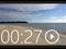 Video Upload permite fácil compartilhamento de vídeos no Lumia (Foto: Divulgação) (Foto: Video Upload permite fácil compartilhamento de vídeos no Lumia (Foto: Divulgação))