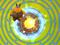 Como usar a câmera do 3DS para descobrir masmorras em Pokémon Mystery Dungeon - Gates to Infinity (foto: Divulgação) (Foto: Como usar a câmera do 3DS para descobrir masmorras em Pokémon Mystery Dungeon - Gates to Infinity (foto: Divulgação))