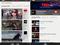 YouTube ganhou versão oficial para Windows Phone (Foto: Divulgação) (Foto: YouTube ganhou versão oficial para Windows Phone (Foto: Divulgação))